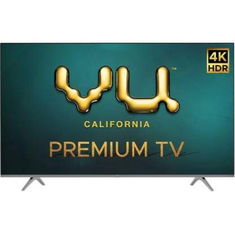 VU Premium FHD Smart LED TV - 43US