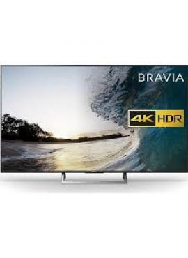 Sony Bravia UHD Smart LED TV - 43X70002G