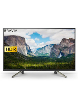 Sony Bravia HDR LED TV- 32R202G