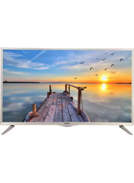Haier Android Smart LED TV - 32K6600