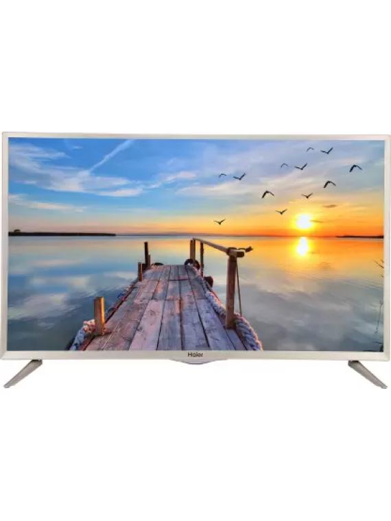 Haier HDR LED TV - 32D2000