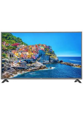 Haier HDR LED TV - 39B9600