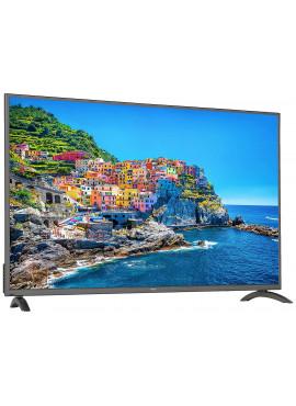 Haier 4K UHD LED TV - 55B9500