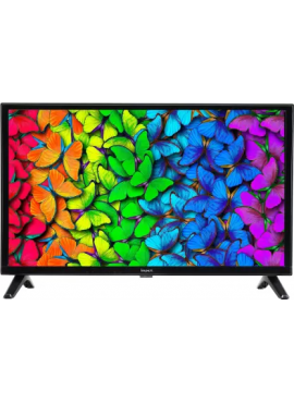Impex HDR LED TV - IXG 32 SMART