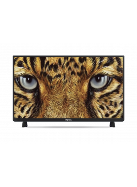 Impex 4K UHD Smart LED TV - 58 GLORIA UHD