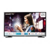 Samsung LED 108 cm (43 inches)..