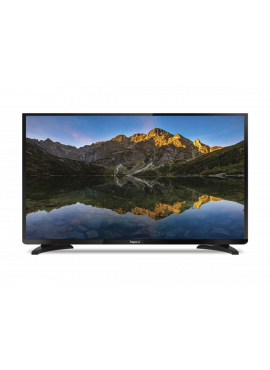 Impex Smart TV - TITANIUM 43 SMART