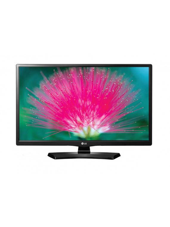 LG HDR LED TV - 32LK526