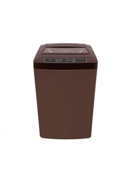 Godrej 6.2 kg Fully-Automatic Top Loading Washing Machine WT EON Audra 620 PDNMP Co Br