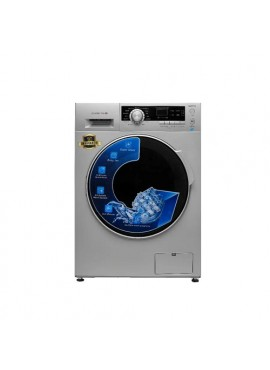 Amstrad Front Load Fully Automatic 7KG Washing Machine Di Series AMWF70DI