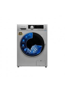 Amstrad Front Load Fully Automatic 6 KG Washing Machine AMWF60DI