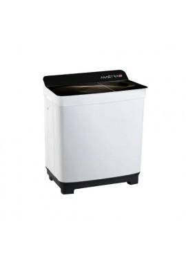 Amstrad 10.6kg Semi Automatic Washing Machine AMWS108L