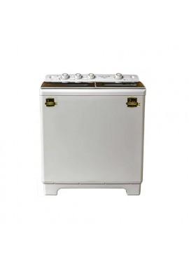 Amstrad 10.2kg Semi Automatic Washing Machine AMWSGPST102