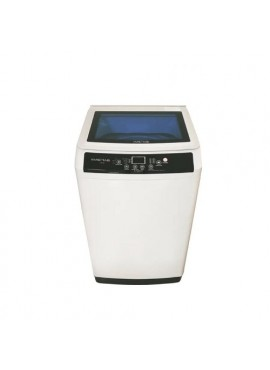 Amstrad Top Load Fully Automatic 7.6KG Washing Machine AMWT80GH
