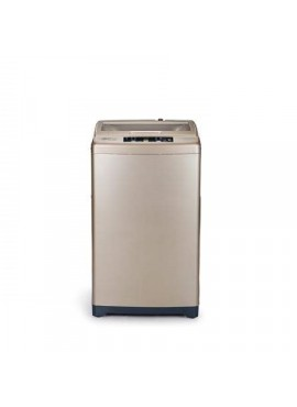 Haier 6.5 Kg Fully-Automatic Top Loading Washing Machine HWM65-707GNZP