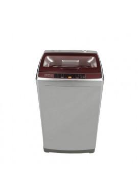 Haier 7 Kg Fully-Automatic Top Loading Washing Machine HWM70-707NZP