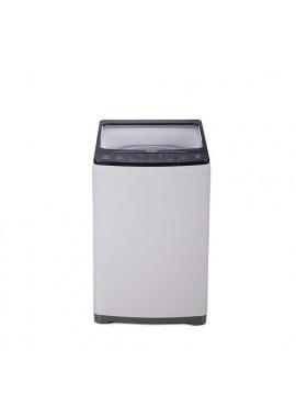 Haier 7 Kg Fully-Automatic Top Loading Washing Machine HWM70-826DNZP