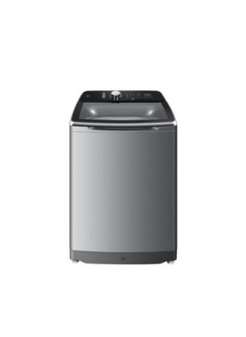 Haier 10 Kg Automatic Top Loading Washing Machine HWM100-678NZP