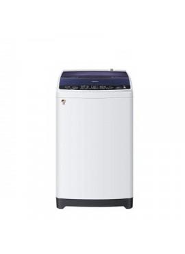 Haier 6 kg Fully-Automatic Top Loading Washing Machine HWM60-1269DB