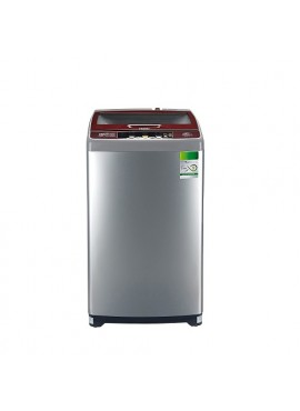 Haier 6.5 kg Fully-Automatic Top Loading Washing Machine HWM65-707NZP