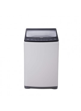 Haier 6.5 Kg Fully-Automatic Top Loading Washing Machine HWM65-826NZP