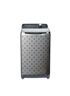 Haier 7.5 Kg Automatic Top Loading Washing Machine HWM75-678TNZP
