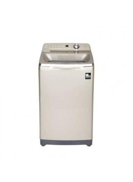 Haier 8.5 Kg Fully-Automatic Top Loading Washing Machine HWM85-678GNZP