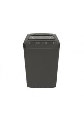 Godrej 6.5KG Fully Automatic Top Load Washing Machine WTEON ADR 65 5.0 FDTNS GPGR