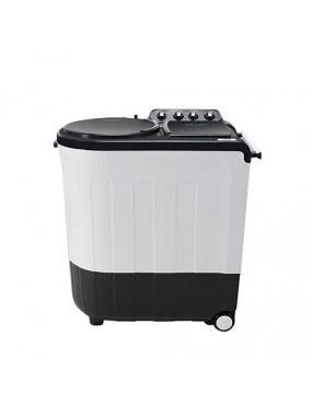 Whirlpool 8.5 kg Semi-Automati..