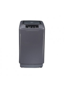 Godrej 7 Kg Fully-Automatic Top Loading Washing Machine WTEON ADR 70 5.0 FDTNS ROGR