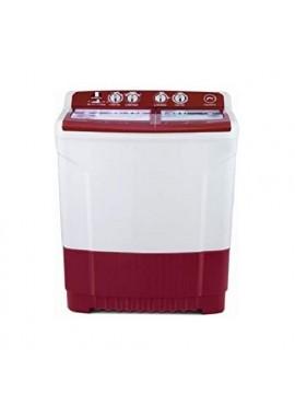 Godrej Edge Classic 7.5 Kg Semi Automatic Washing Machine WS EDGE 75 5.0 TB3 M WNRD