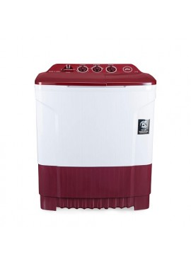 Godrej 7.2 Kg Semi-Automatic Top Loading Washing Machine WS EDGE CLS 7.2 PN2 M WNRD