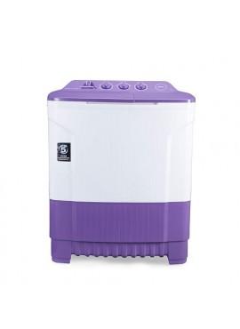 Godrej 7.5 Kg Semi-Automatic Top Loading Washing Machine WS EDGE CLS 7.5 PN2 M ROPL