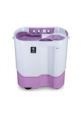 Godrej 9 Kg Semi-Automatic Top Loading Washing Machine WS EDGEPRO 900 ES LISP