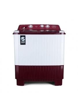 Godrej 7 Kg Semi-Automatic Top Loading Washing Machine WSAXIS 70 5.0 SN2 T BR
