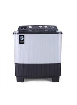 Godrej 7 Kg Semi-Automatic Top Loading Washing Machine WSAXIS 70 5.0 SN2 T GR