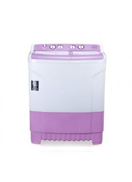 Godrej 8 Kg Semi-Automatic Top Loading Washing Machine WSEDGE 8.0 5.0 TB3 M LVDR