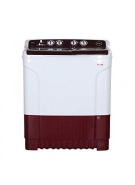 GODREJ SEMI Automatic Washing Machine 7 KG WSEDGE CX 700 CPBH CH WN