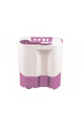 Godrej Edge Pro 9 Kg Semi Automatic Washing Machine WSEDGE PRO 90 5.0 PB3 M LISP
