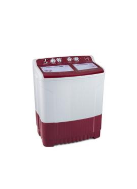 Godrej Edge 8.5 Kg Semi Automatic Washing Machine WS EDGE 85 5.0 TB3 M WNRD