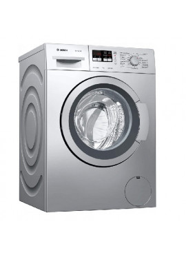 Bosch 7kg Fully Automatic Front Load Washing Machine - WAK2416SIN