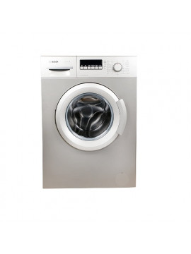 Bosch 6kg Front Load Fully Automatic Washing Machine - WAB20267IN