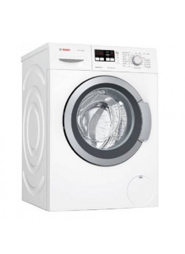 Bosch 7kg Fully Automatic Front Load Washing Machine With In-Built Heater - WAK2016WIN