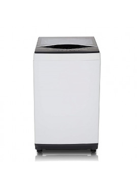 Bosch 6.5kg Fully Automatic Top Load Washing Machine - WOE654WOIN