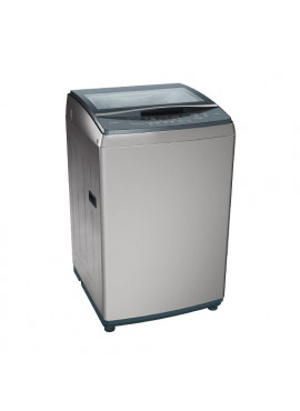 Bosch Fully Automatic Top Load Washing Machine - WOE752D0IN