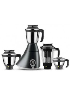 Butterfly Matchless 750 Watt 4 Jar Mixer Grinder