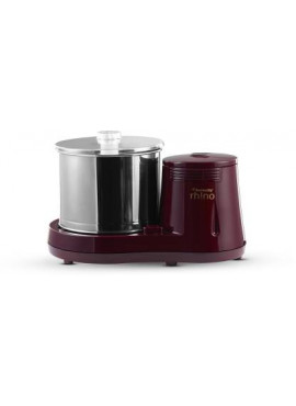 Butterfly Rhino 2 Ltr Wet Grinder
