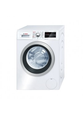 Bosch 8 kg/5 kg Inverter Washer Dryer Inbuilt Heater WVG30460IN
