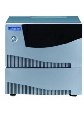 Luminous Cruze 2 KVA 24V UPS Pure Sine Wave Inverter