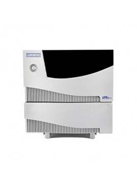 Luminous CRUZE  2.5 KVA Pure Sine Wave Home Ups Inverter